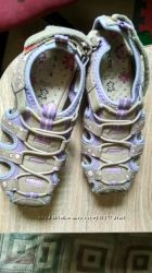 сандали geox 31р