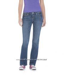 Нові джинси Aeropostale, розмір 1-2 S