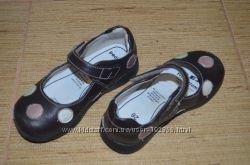 Наші улюблені туфельки Pediped 26 р