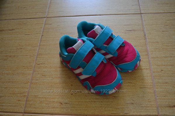 Продам наші улюблені кросівки Adidas US 9. 5 08afa468f4cf3