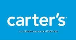 15 ������ Carters �� Oshkosh ���� 15