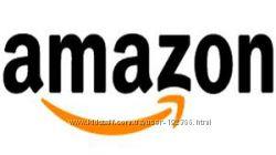 Amazon, ebay, drugstorer, wallmart, nordstrom море та авіа