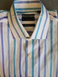 Новая рубашка Batistini