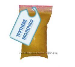 Трутневе молочко - продукт для омолодження, проти випадіння волосся