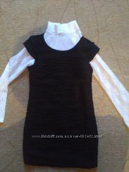 продам платье -128р.