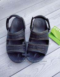 CROCS сандали men EUR 4243 26 см