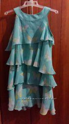 Купить Платья Для Женщин 50 Лет Фото