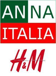 Принимаю заказы на H&M под 10 процентов 3EUR кг.