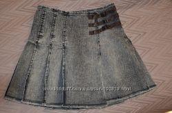Моднейшая юбка Tommy Hilfiger