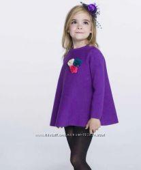 Красивые брендовые туники DKNY