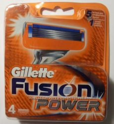 Gillette   самые низкие цены за отличное качество