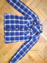 Рубашка на девочку H&M , 13-14 лет, 165 см