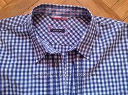Рубашка женская Marc O&acutePolo, M, рубаха Esprit в подарок