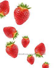 Закажу со Strawberrynet. com без комиссии