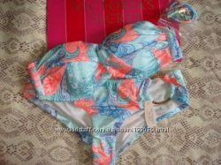 Продам купальник Victorias Secret размер S-XS
