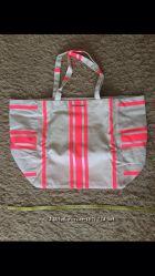 Пляжная сумка Victorias Secret
