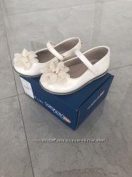 Туфельки Mayoral, размер 23