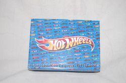 Hot  Wheels  босоножки 28 размер