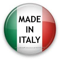 Продукты с италии