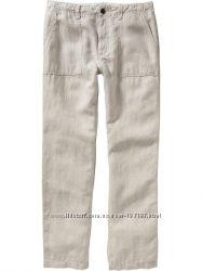 Летние брюки Old Navy