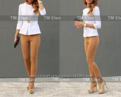 Одежда TM Elen СП  0 грн