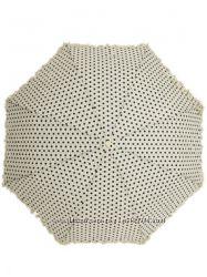 Зонты СП  мужские и женские