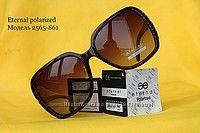 СП женские мужские очки  10грн