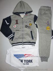детская одежда Венгрия Заказ