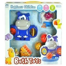 Детские товары-игрушки, все для творчества.