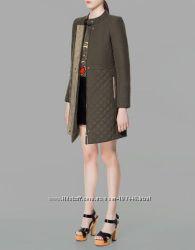Пальто Zara, S