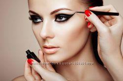 Модели для отработки макияжа Киев