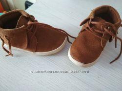 Стильне взуття