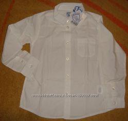 Chicco Новая Рубашка на р. 122