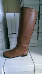 Обувь ТМ Angelina заказы ежедневно