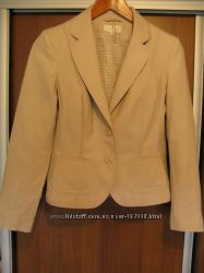 пиджак Marks&Spencer , р 42, рост 165-170