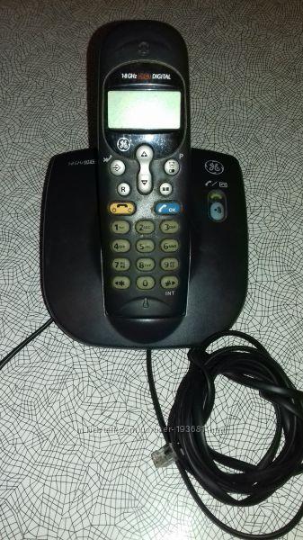 Беспроводной стационарный телефон Atlinks