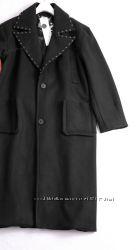 Пальто осень-весна BoyLondon с сайта Asos, 54-56 размер на рост от 165см