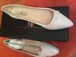 Туфли женские Mia Limited Edition