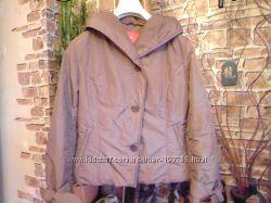 Фирменная курточка от SNOW IMAGE.