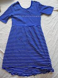 Платье Олднэви
