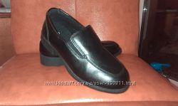 GEORGE классические туфли  - мой пролет - длина стельки 22 см.