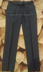 Суперовые офисные брюки Ostin, размер S-M