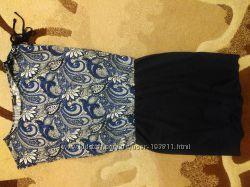 Платье летнее O&acutestin, размер М-L