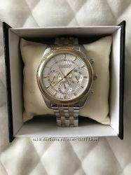 Продам часы Guardo S01867 m Италия