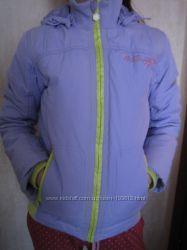Демисезонная курточка OUTVENTIRE супер цена