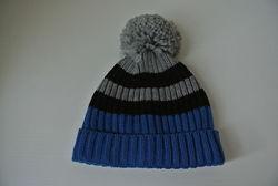Зимняя шапка Topolino