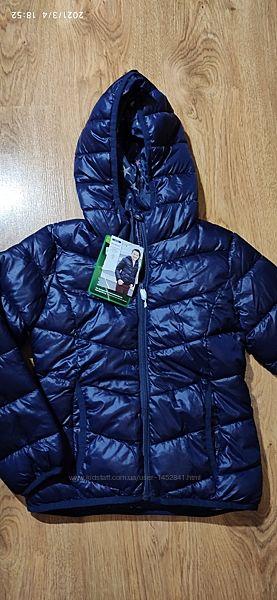 Куртка Pocopiano дівч тонка весна/осінь