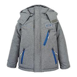 Зимова куртка, арт 20237 Модняшки