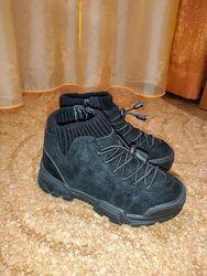 Ботиночки SinSay