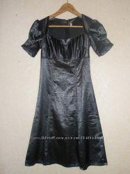 Нове плаття 42 розмір